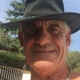 Rocco from Albi | Man | 63 years old | Gemini