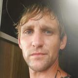 Scott from Eastpoint | Man | 32 years old | Taurus