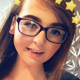 Chlo from Tamworth | Woman | 24 years old | Sagittarius