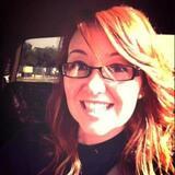 Ellen from Auburn | Woman | 22 years old | Aquarius