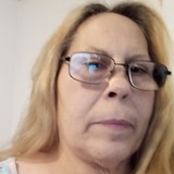 Georgette11Q from Stratford   Woman   58 years old   Gemini