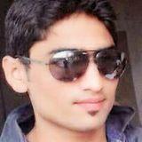 Shenandoah from Marmagao | Man | 25 years old | Capricorn