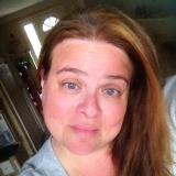 Sunshine from Cranston | Woman | 49 years old | Aquarius