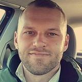 Merkymuvf from Cincinnati | Man | 28 years old | Virgo