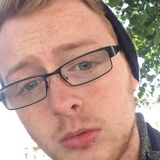 Jordanmac from Waltham | Man | 24 years old | Pisces