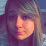 Tori from Massapequa | Woman | 23 years old | Pisces