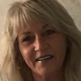 Maddie from Waverton | Woman | 50 years old | Sagittarius