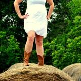 Melanie from Fitchburg | Woman | 32 years old | Pisces