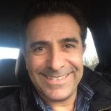 Leev from Sarnia | Man | 50 years old | Capricorn