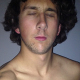Londwolf from Shelburne | Man | 23 years old | Taurus