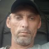 Pw from Millsboro | Man | 38 years old | Libra