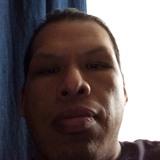 Crazyjoker from San Antonio   Man   34 years old   Taurus