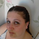 Tittslouise from Great Yarmouth | Woman | 40 years old | Gemini