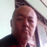 Danial from Kudus | Man | 47 years old | Sagittarius