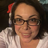 Hannah from Barre | Woman | 42 years old | Cancer