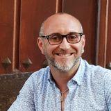Blanco from Algeciras | Man | 45 years old | Virgo