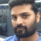 Pandit from Bangalore   Man   31 years old   Scorpio