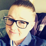 Ky from Orem | Woman | 29 years old | Cancer