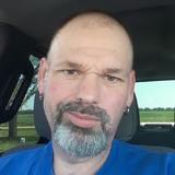 William from Omaha | Man | 30 years old | Virgo