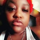 African Dating Site in Clinton Township, Michigan #1