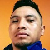 Simon from Asheville | Man | 28 years old | Virgo