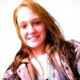 Countrygal from Kingsport | Woman | 27 years old | Sagittarius
