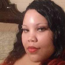 Local Single women in Hattiesburg, Mississippi #2