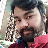 Prk from Gyanpur   Man   30 years old   Capricorn