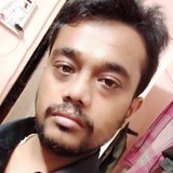Sunny from Bharuch | Man | 30 years old | Leo