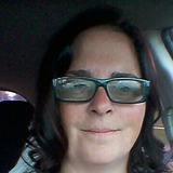 Hopingforamiracl from Brockville | Woman | 43 years old | Aquarius