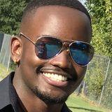 African Dating Site in Mebane, North Carolina #4