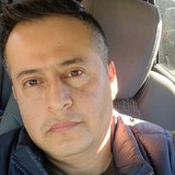 Bico from Austin   Man   45 years old   Capricorn