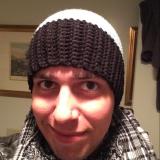 Robertsjeep from Gladstone | Man | 33 years old | Virgo