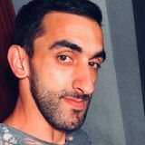 Activoxl from London | Man | 35 years old | Capricorn
