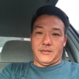 Hiew Chi  Fui from Tawau | Man | 42 years old | Aries