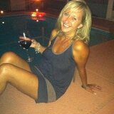 Kyla from Wilmington   Woman   54 years old   Leo