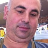 Rock from Rowville | Man | 49 years old | Libra