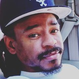 Ace from Baltimore | Man | 34 years old | Sagittarius