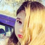 Kaybwar from Felton | Woman | 24 years old | Virgo