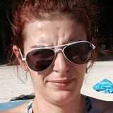 Math from Charleville-Mezieres | Woman | 33 years old | Taurus