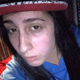 Crazygirl from Greeley | Woman | 24 years old | Virgo