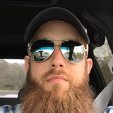 Roughneck from Anniston | Man | 35 years old | Virgo
