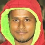 Tanu from Ingraj Bazar | Man | 25 years old | Scorpio
