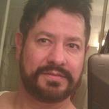 Paddiesjej2 from Seattle | Man | 60 years old | Virgo