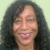 Valhubg3 from Chicago   Woman   62 years old   Aquarius