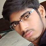 Sakthi from Gopichettipalaiyam   Man   23 years old   Scorpio