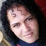 Pedro from Blacksburg | Man | 34 years old | Capricorn