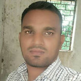 Sonu from Khandwa | Man | 30 years old | Sagittarius