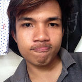 Diodasa from Jambi | Man | 26 years old | Leo
