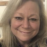 Terbear from Bristol | Woman | 58 years old | Cancer